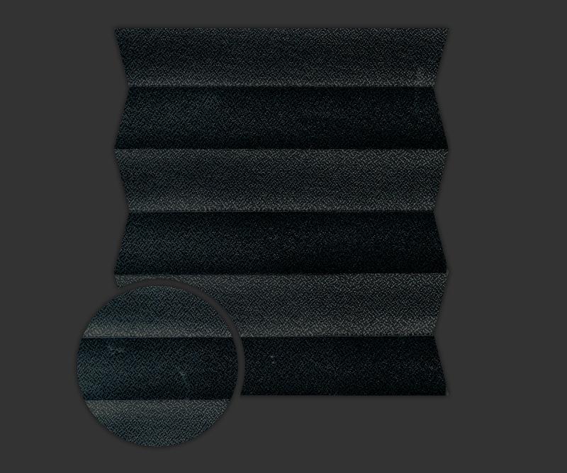 Rolety plisowane - plisy Basel 1215