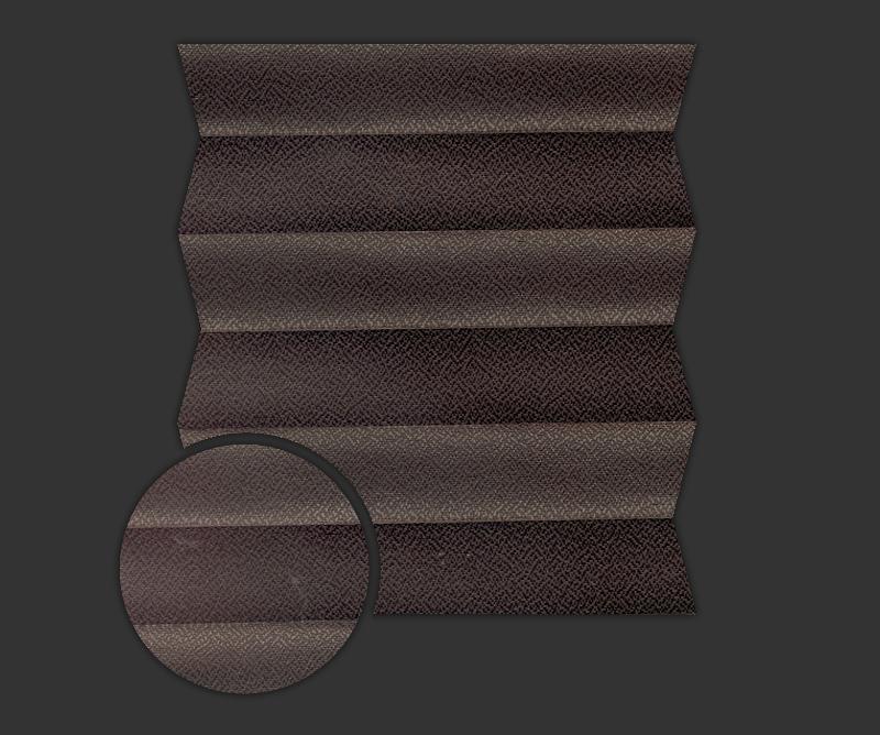 Plisy okienne Basel 1216