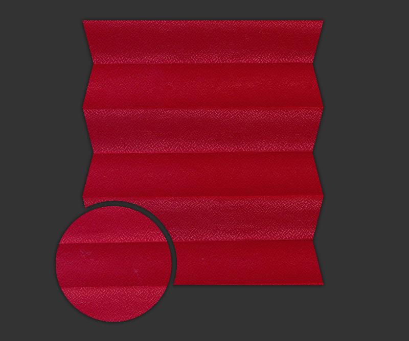 Rolety plisowane - plisy Basel 1219