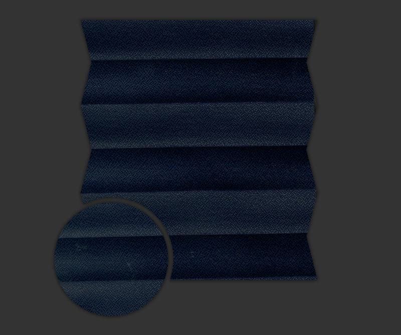 Plisy okienne Basel 1230