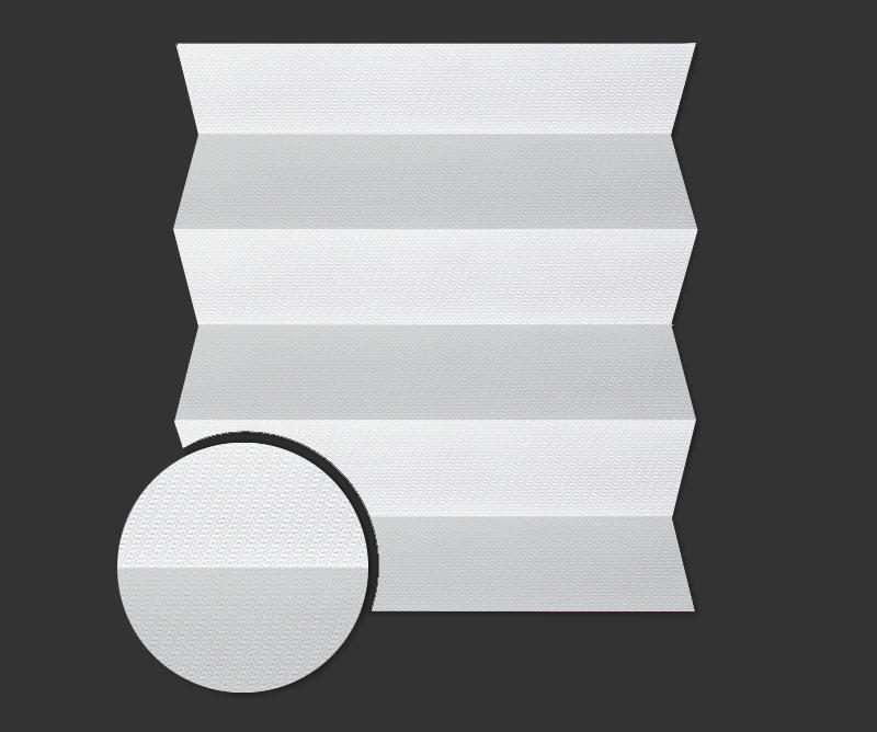 Rolety plisowane - plisy Syncro 1029