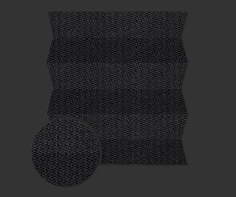 Rolety plisowane - plisy Syncro 9133