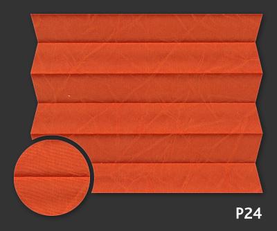 Plisy okienne Kamari 24