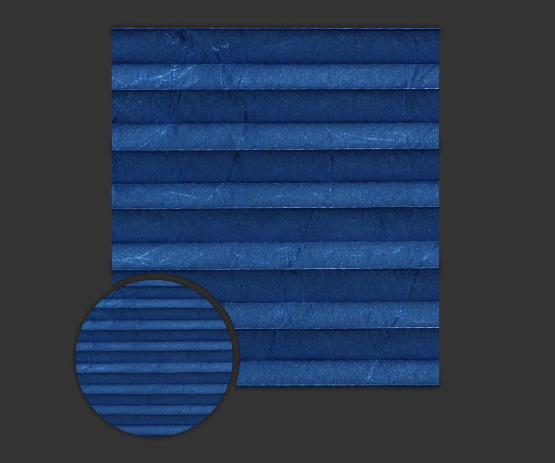 Rolety plisowane - plisy Kamari 17