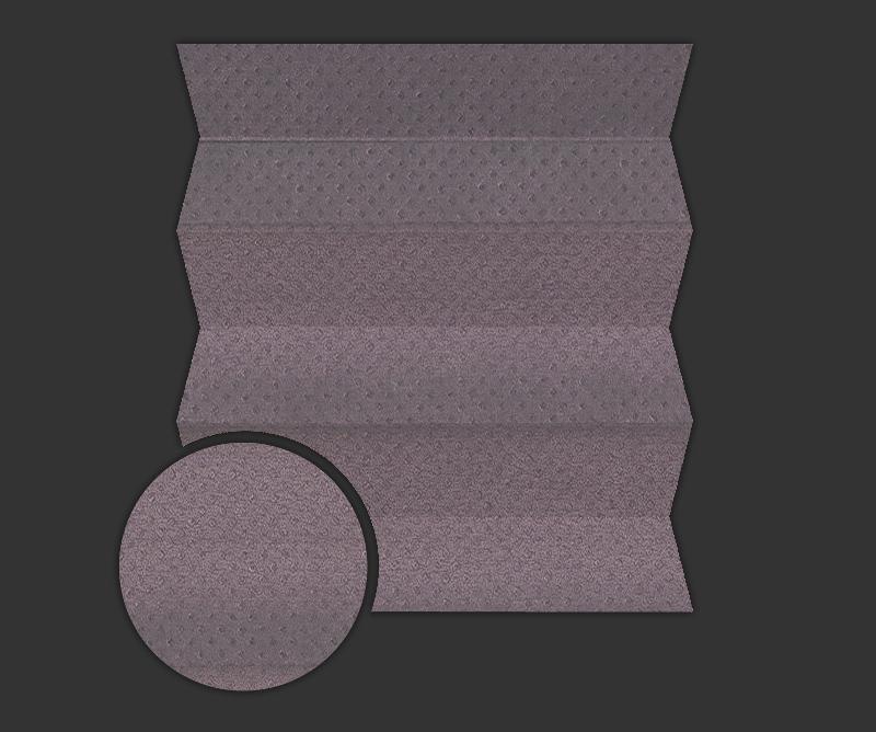 Rolety plisowane - plisy Montreal 7521