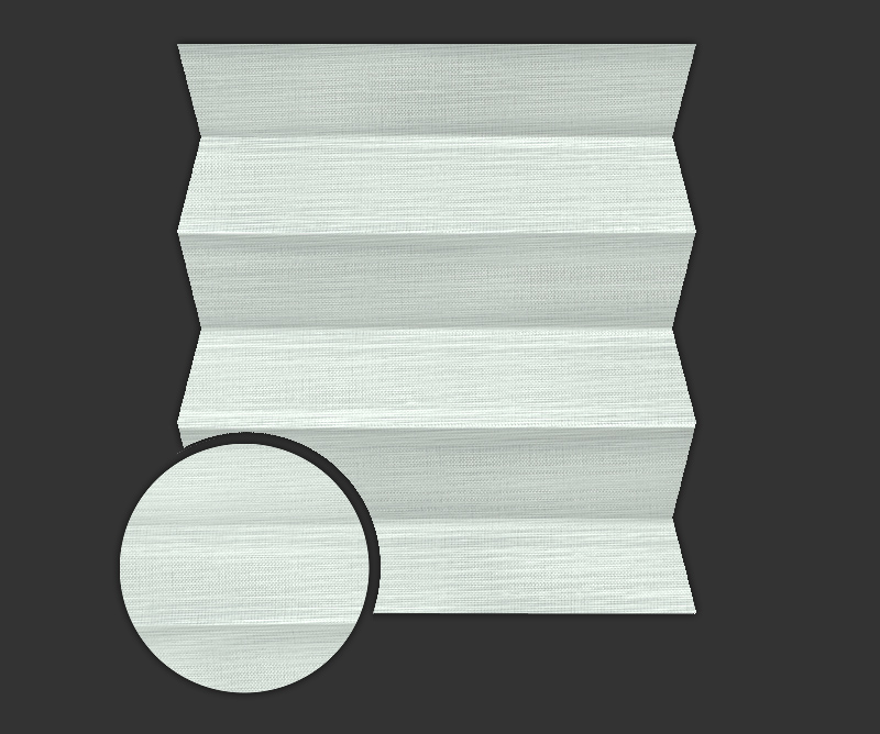Rolety plisowane - plisy Kala 7693