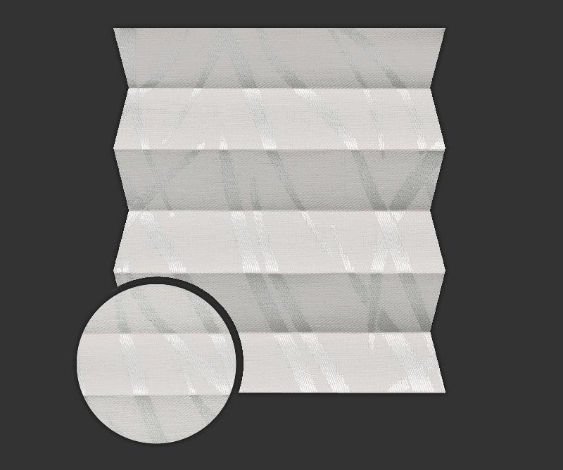 Plisy okienne Nakato 6600
