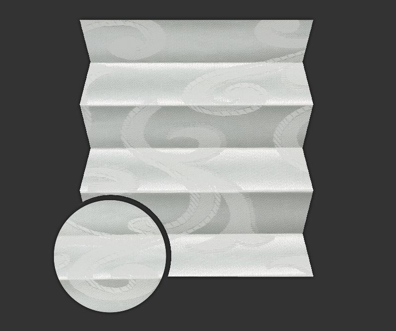 Plisy okienne Ranke 3120