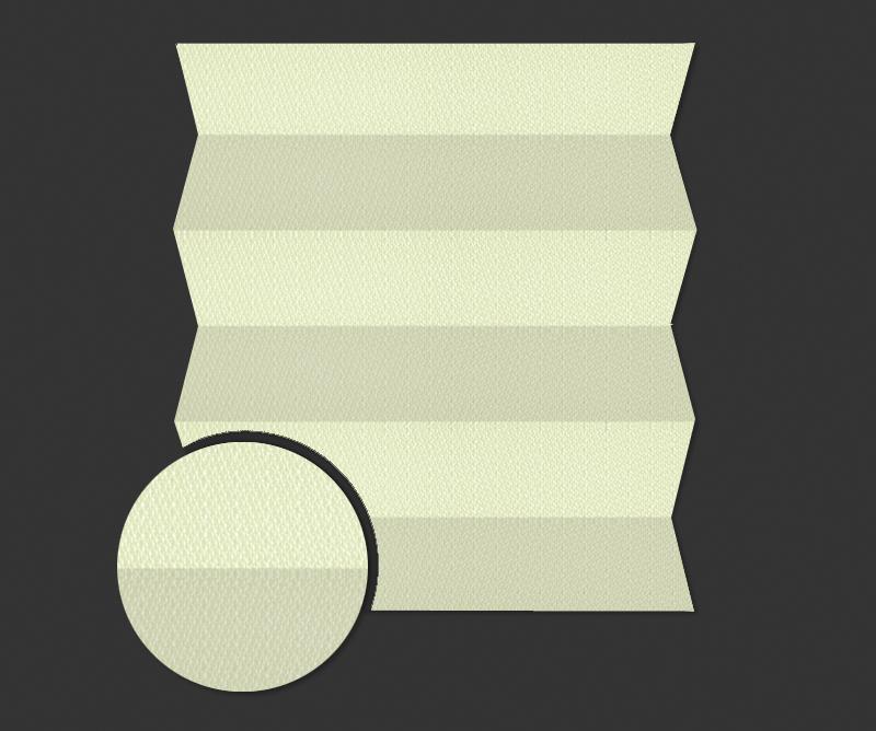 Rolety plisowane - plisy Stockholm 7383