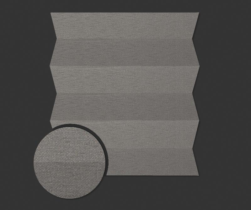 Rolety plisowane - plisy Femi 923