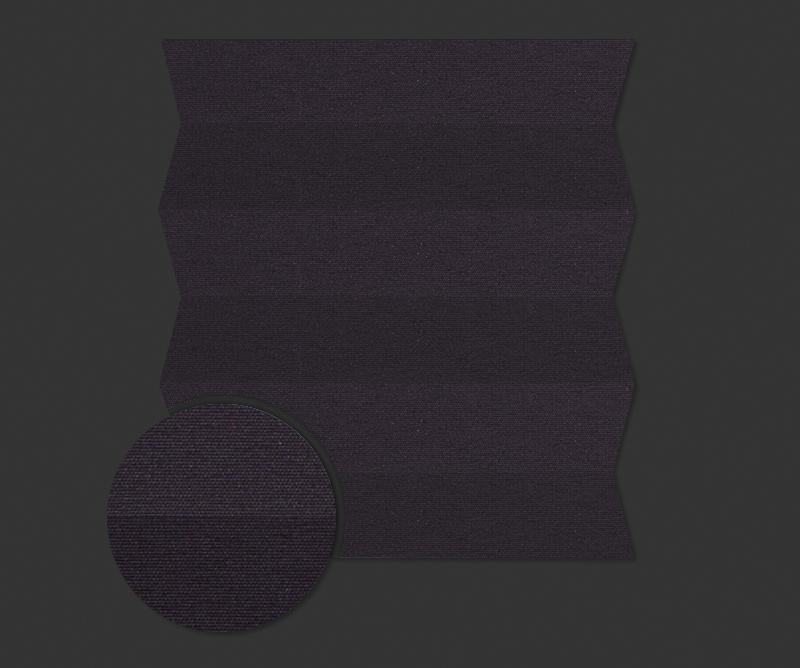 Plisy okienne Femi 1330