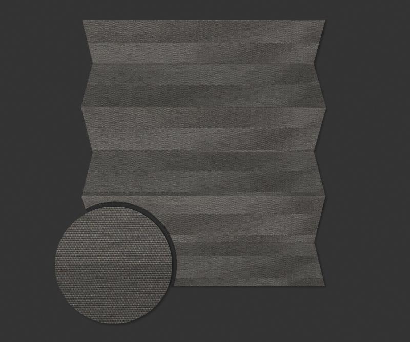 Plisy okienne Femi 1300