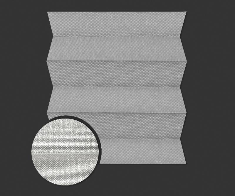 Plisy okienne Messa Pearl 10460