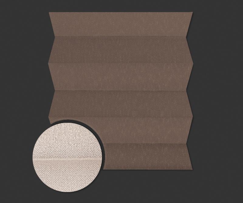 Plisy okienne Messa Pearl 7706