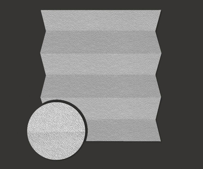 Plisy okienne Basel Pearl 1263