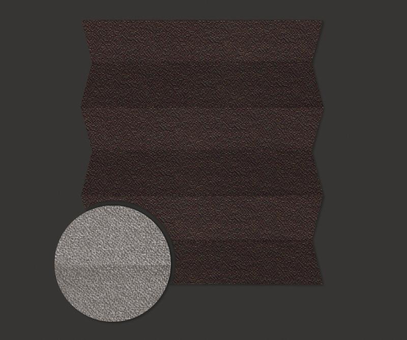 Plisy okienne Basel Pearl 1266