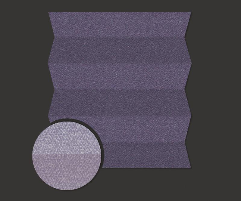 Plisy okienne Basel Pearl 1284