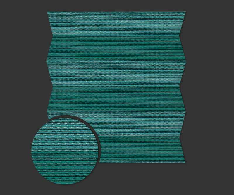 Plisy okienne Torres 4140