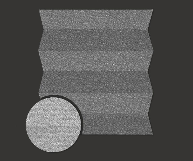 Plisy okienne Basel Pearl 1293