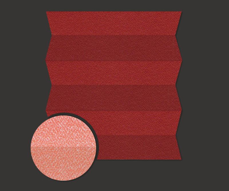 Plisy okienne Basel Pearl 1286