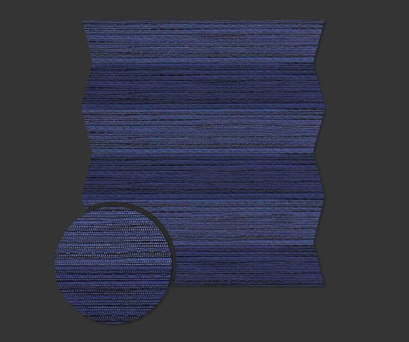 Plisy okienne Torres 5176