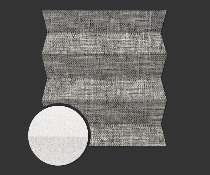 Rolety plisowane - plisy Signum BO 20501
