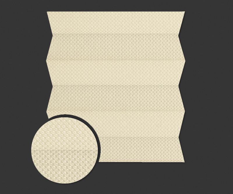 Rolety plisowane - plisy Sina 4221