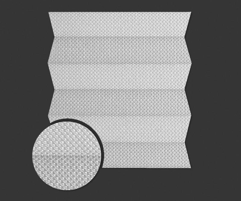 Rolety plisowane - plisy Sina 4229