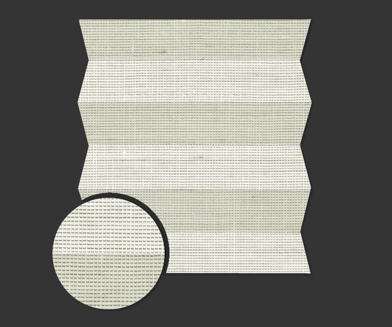 Plisy okienne Jaspis 8205S