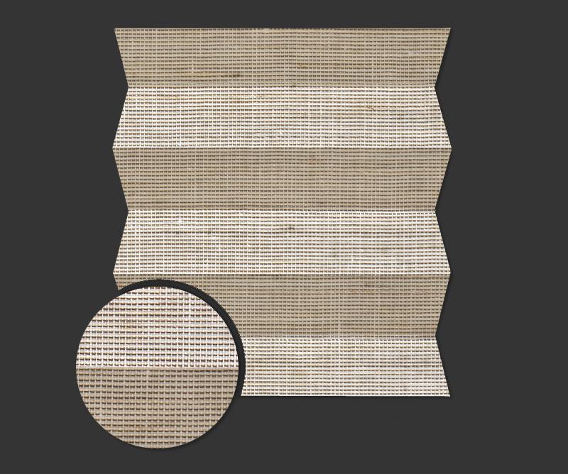 Plisy okienne Jaspis 8208S