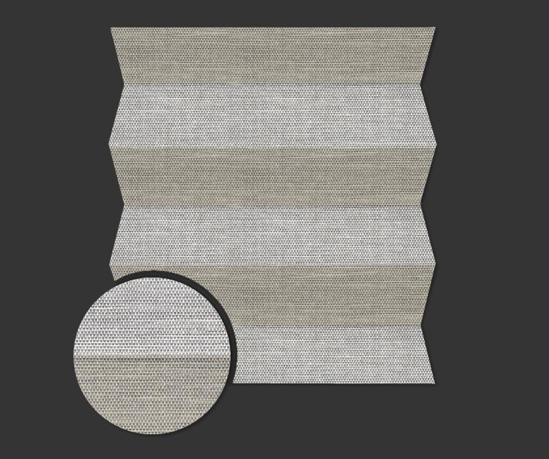 Plisy okienne Aragonit 8905