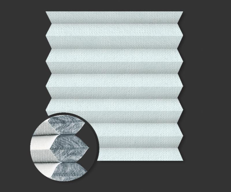 Plisy okienne Palma BO 5240