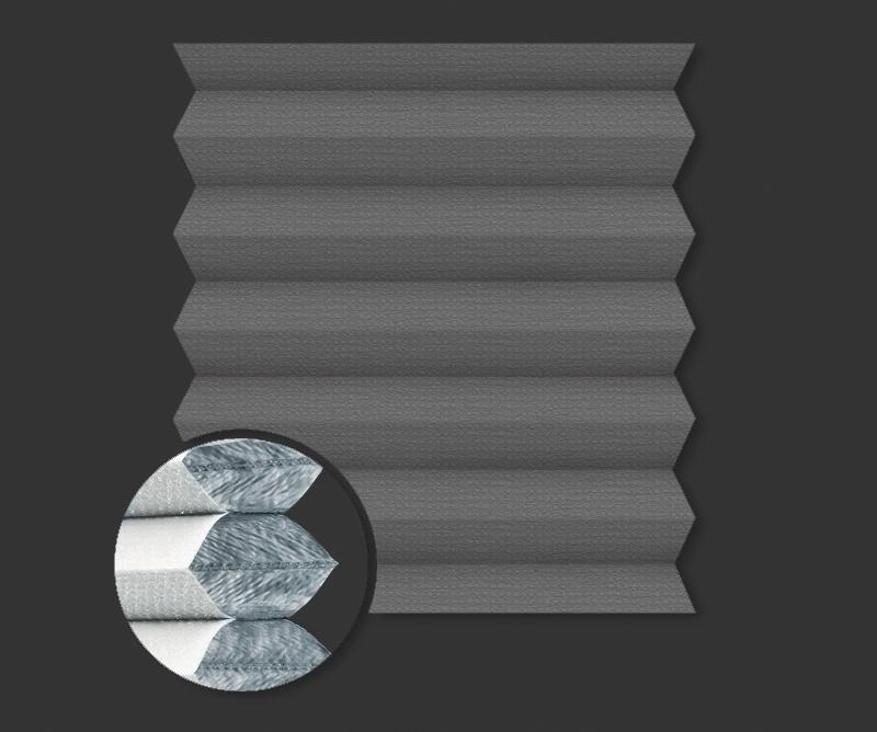 Plisy okienne Palma BO 5220