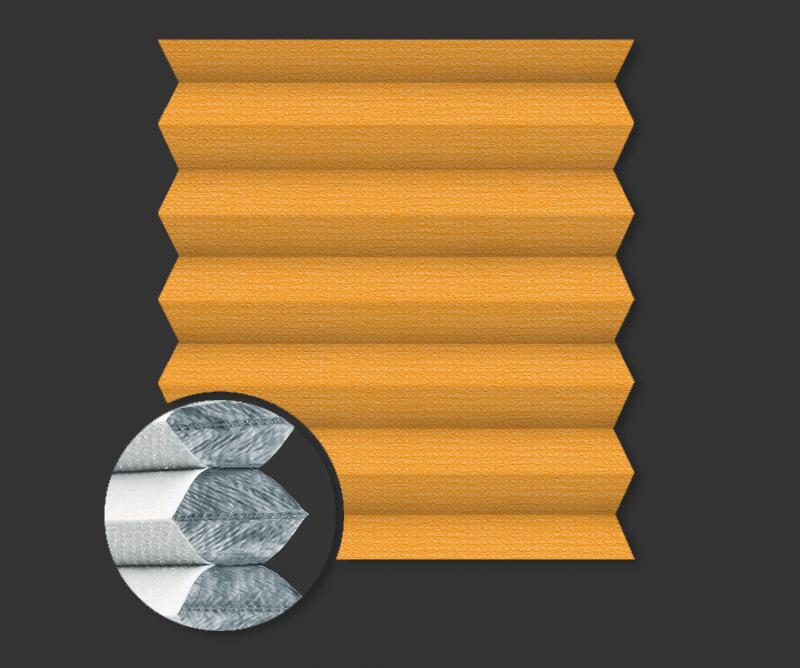 Plisy okienne Palma BO 5360
