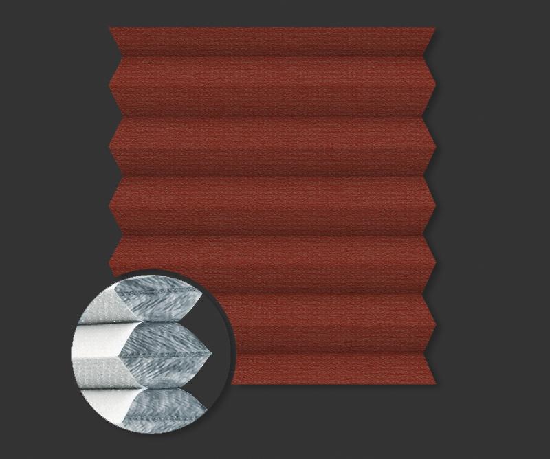 Plisy okienne Palma BO 5300