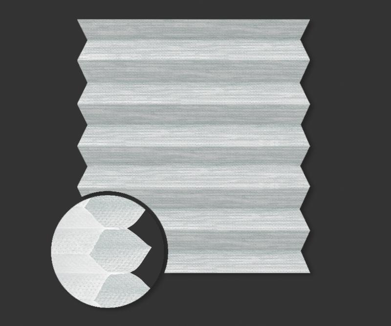 Plisy okienne Alikante 0200