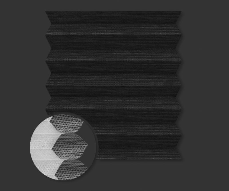Plisy okienne Alikante 0300